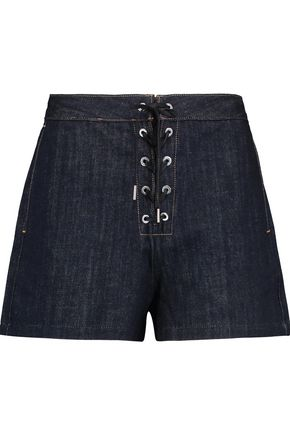 RAG & BONE Short and Mini