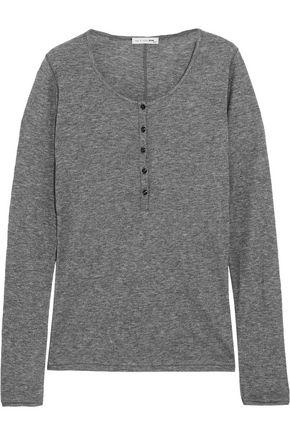 RAG & BONE Ribbed-knit top