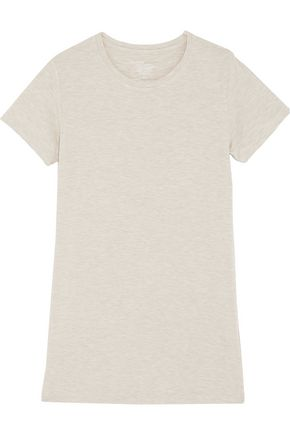 MAJESTIC Jersey T-shirt