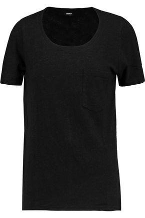 MONROW Jersey T-shirt