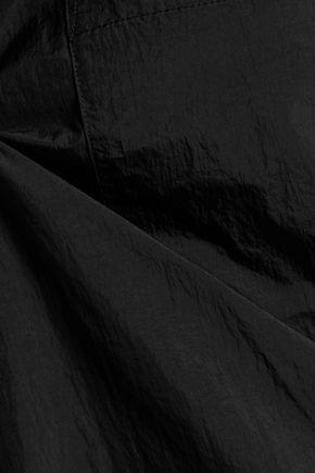 DKNY Shell top