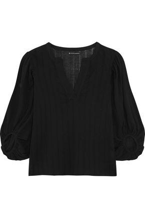 VIX PAULAHERMANNY Cotton blouse