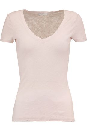 JAMES PERSE Cotton top