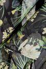 MARISSA WEBB Margeaux floral-print silk-georgette top