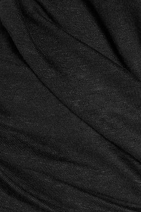 IRO Rylan linen T-shirt