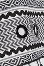DODO BAR OR Embellished embroidered cotton-gauze maxi dress