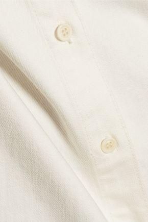 M.I.H JEANS Denim shirt