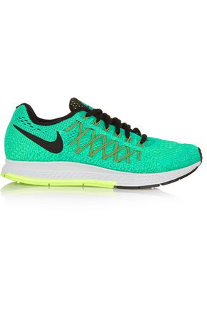 NIKE Air Zoom Pegasus 32 mesh sneakers