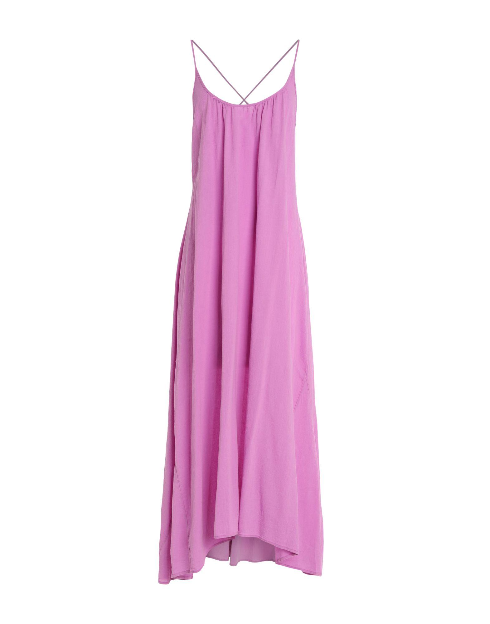 9SEED Платье до колена hag seed