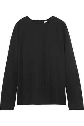 JIL SANDER Radzmir blouse