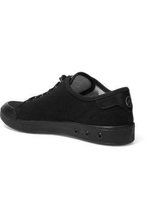 RAG & BONE Standard Issue canvas sneakers