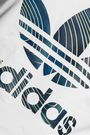 ADIDAS ORIGINALS Printed cotton tank
