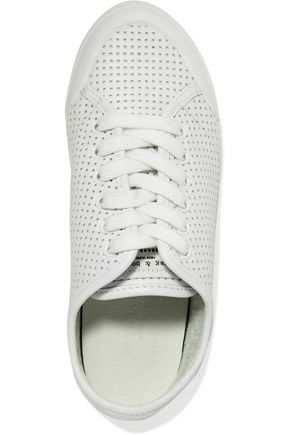 RAG & BONE Standard Issue canvas sneakers