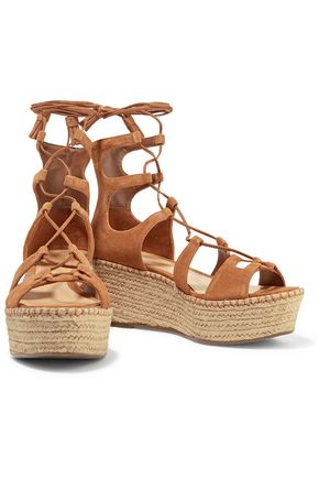 e7b7299eb7d Schutz Shoes | Sale up to 70% off | GB | THE OUTNET