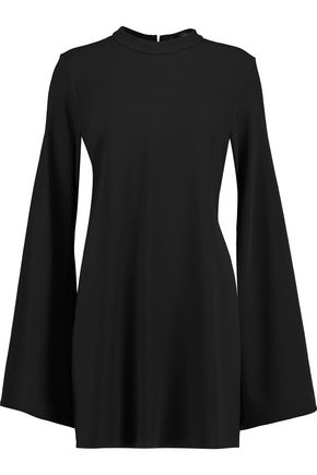 •ELLERY• Purify crepe tunic