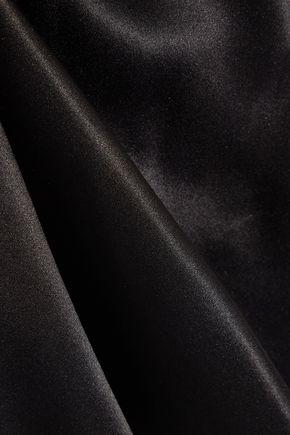 RAG & BONE Ruby silk crepe de chine camisole