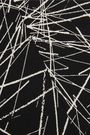 DIANE VON FURSTENBERG Milan printed silk-blend top
