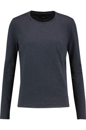 J BRAND Montara cotton top