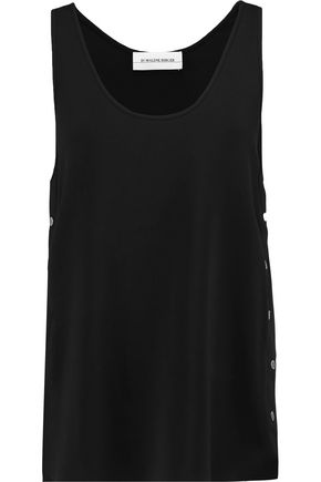 BY MALENE BIRGER Crepe top