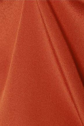 VANESSA SEWARD Silk blouse