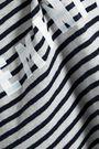 KAIN Sabine printed modal-jersey T-shirt
