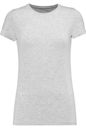 MAJESTIC Stretch-jersey T-shirt