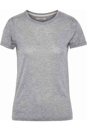 J BRAND Frida jersey T-shirt