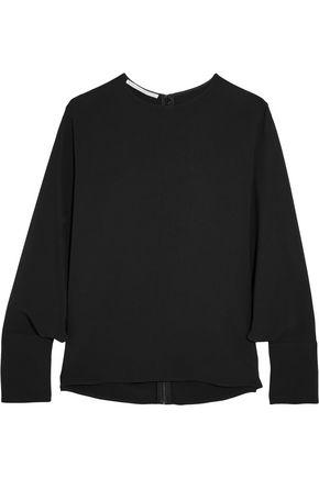 STELLA McCARTNEY Cady blouse