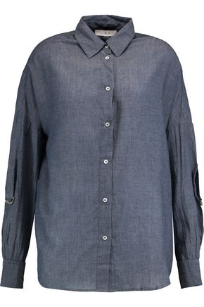 IRO Cotton shirt