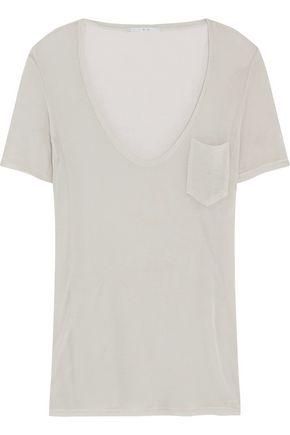 IRO Emmy jersey T-shirt