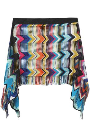 MISSONI Coverups
