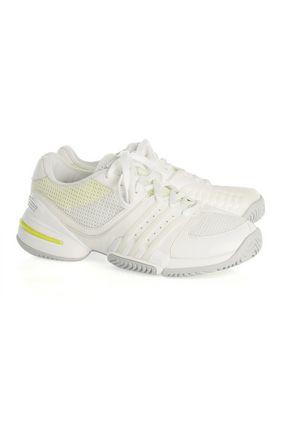 ADIDAS by STELLA McCARTNEY Juglans rubber sneakers
