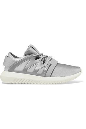 ADIDAS ORIGINALS Tubular Viral neoprene sneakers