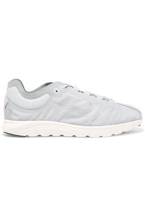 NIKE Mayfly Lite Pinnacle ripstop sneakers