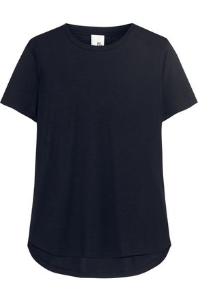 IRIS AND INK Valerie jersey T-shirt