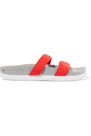 ADIDAS by STELLA McCARTNEY Flat