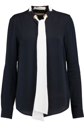 MICHAEL MICHAEL KORS Long Sleeved