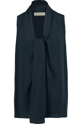 MICHAEL MICHAEL KORS Sleeveless