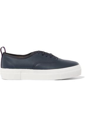 EYTYS Leather sneakers