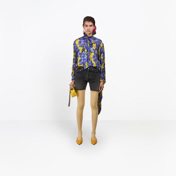 Standard Shorts
