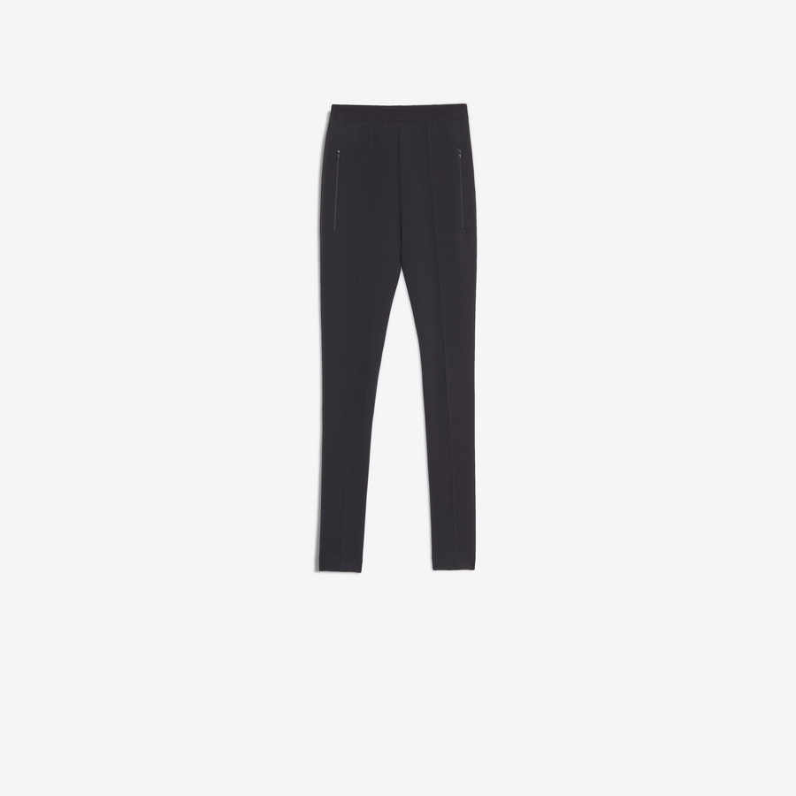 BALENCIAGA Logo Jogger Pants Pants D f