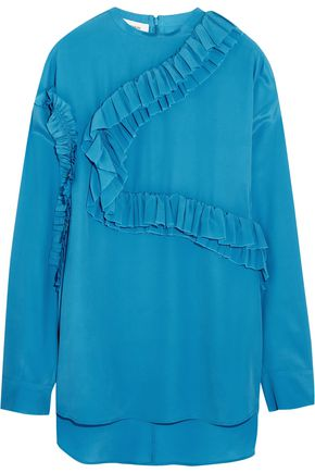 CEDRIC CHARLIER Long Sleeved