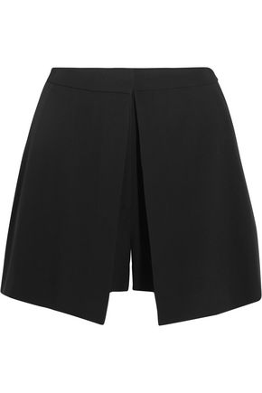 ALEXANDER MCQUEEN Short and Mini
