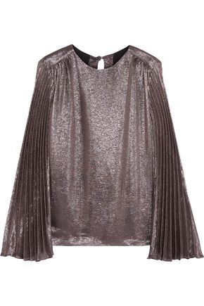 CHRISTOPHER KANE Long Sleeved