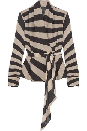 GARETH PUGH Long Sleeved