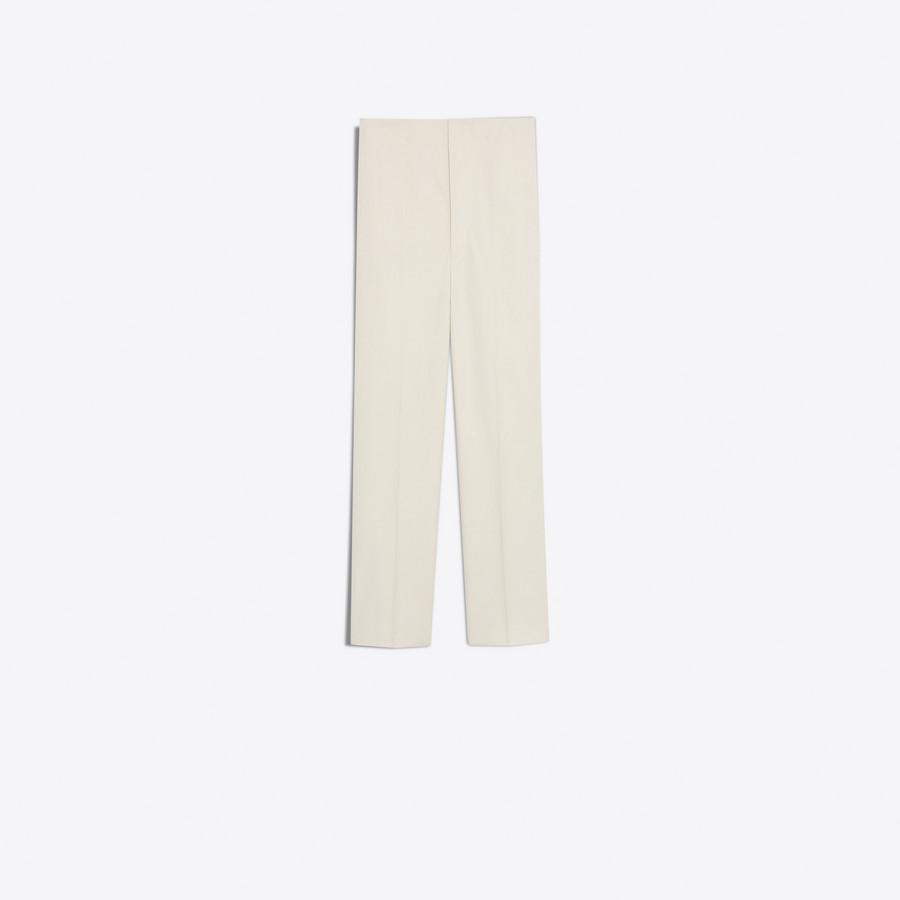 BALENCIAGA Mariner Pants Pants Woman f