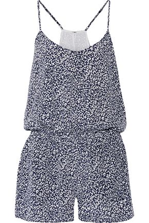 JOIE Playsuits