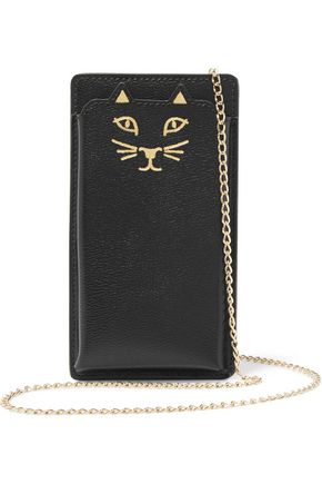 CHARLOTTE OLYMPIA Phone Cases