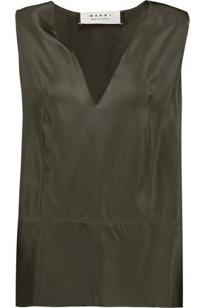 MARNI Sleeveless