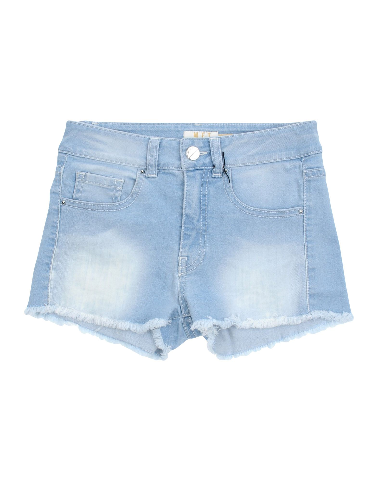 MET | MET Shorts Sets 54158800 | Goxip
